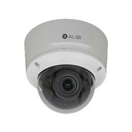 East Point Network-IP Cameras